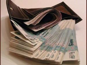 Всё, что вы хотели знать о кредитах в Смоленске