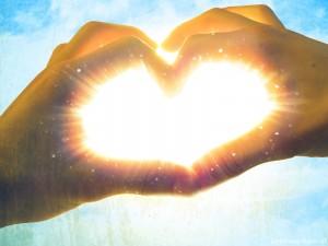 Как заботиться о своем сердце? Несколько полезных советов