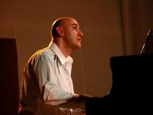 Музыкальный фестиваль «Смоленский проект» покоряет слушателей