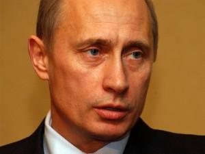 Врачи Смоленска не рассказали Путину всю правду