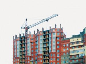 Проверка достоверности строительных смет введена в Смоленске
