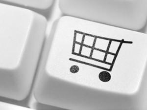 Будущее интернет-магазинов в Смоленске