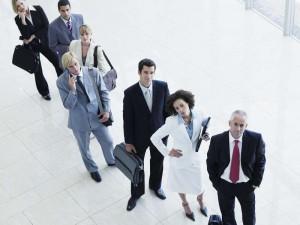 Как правильно подобрать персонал в Смоленске? Советы