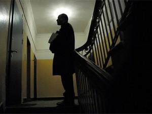 Администрация Смоленска хочет привлечь к процессу сбора долгов за услуги ЖКХ коллекторские агентства