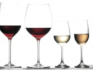 Обнаружены новые уникальные свойства алкоголя