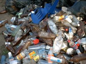Зачем смолянам нужна сортировка мусора?