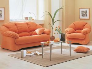 Рекомендации по выбору мягкой мебели