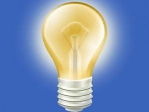 Власти Смоленской области снизят цены на электроэнергию для промышленности