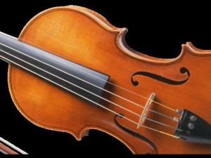 В Екатеринбург доставлена скрипка Гварнери — «Робрехт»