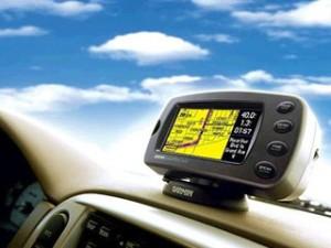 Как правильно автомобилисту выбрать навигатор в Смоленске