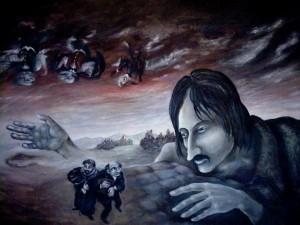 «Мертвые души» в смоленском фельдшерском пункте
