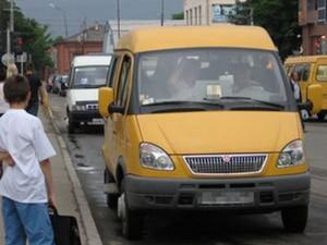 Выговор вынесли руководителю смоленского комитета по транспорту