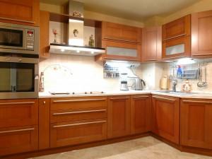 Кухонные плиты: мечта или реальность?