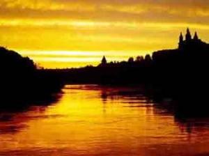 Уникальный проект  межрегионального характера — туристического маршрута с оригинальным названием «К истокам Руси»
