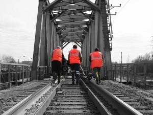 Смоленские железнодорожники подготовились к зимнему сезону