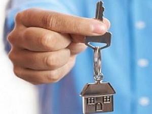 Как выгоднее сдать своё жильё