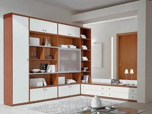 Как правильно выбрать мебель в Смоленске?