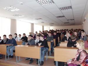 Инженеры для Смоленской области