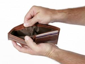 Задолженность по заработной плате на Смоленщине превышает 24 миллиона рублей