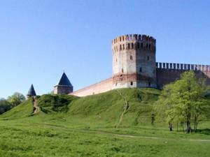 Все библиотеки Смоленской области получат минимум по 17 книг о своем регионе – такой подарок готовится к юбилею города Смоленска