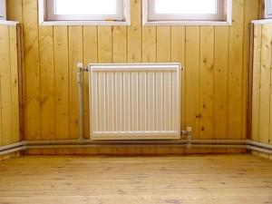 Смоленские жители не хотят платить за отопление