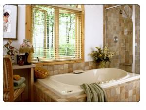 Выбираем модную мебель для ванной комнаты в Смоленске