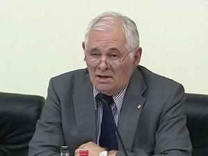 Леонид Рошаль приедет в Смоленск для обсуждения вопросов по детскому здравоохранению