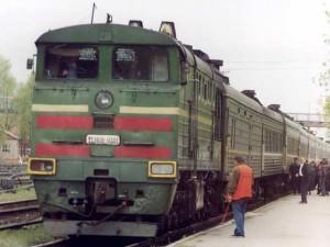 В Смоленской области будет уменьшено количество пригородных маршрутов