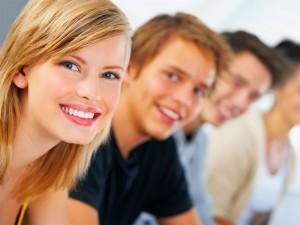 Вовлечение молодежи в предпринимательскую деятельность