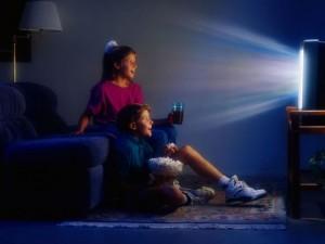 Жители Ярцевского района смогут смотреть цифровое телевидение в марте