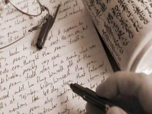 Языковой, документарный перевод англо-русского и русско-английского направления