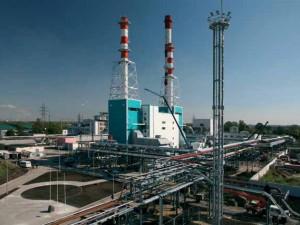 Компания «Квадра» в 2012 году направит 16 млн рублей на мероприятия по охране труда