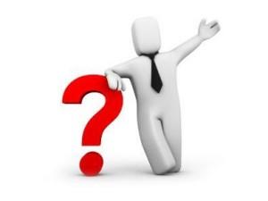 Что называется нулевой отчетностью и для чего она нужна?