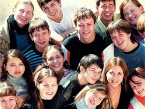 Спецфорум в Смоленске обсудил тему привлечения на село молодых специалистов