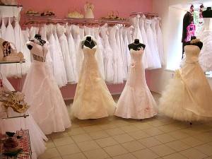 Все о свадебной моде этой весной
