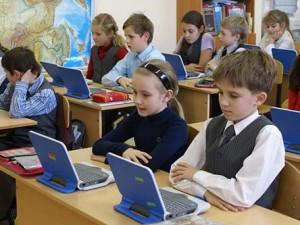 Смоленские школы под наблюдением прокуратуры