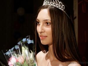 Уже скоро состоится конкурс «Мисс Смоленская красавица»