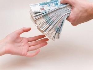 Смоленская область выдвинула прошение о списании бюджетных кредитов на сумму 4 млрд. рублей