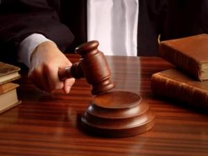 Смоленский адвокат признан виновным в мошенничестве с использованием своего служебного положения