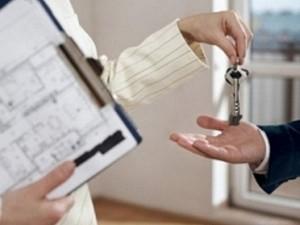 Приобретение недвижимости – лучшие инвестиции, таково мнение большинства россиян