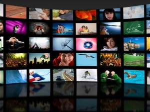 Секреты цифрового телевидения раскрыты жителям Смоленска