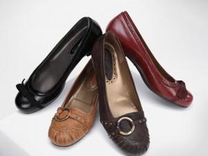 Выбираем обувь большого размера