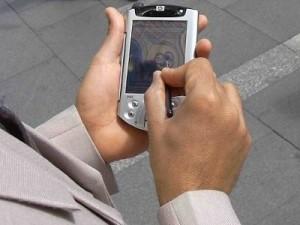 Гостям Смоленска теперь поможет «Мобильный гид»