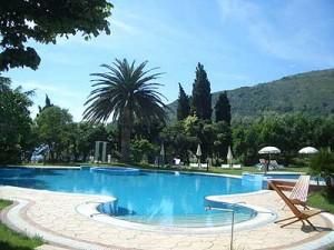Отдых в Черногории: преимущества