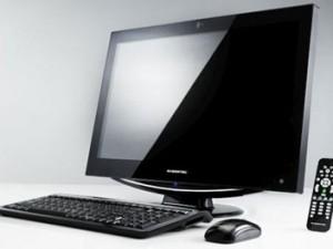 Персональный компьютер: купить или собрать?