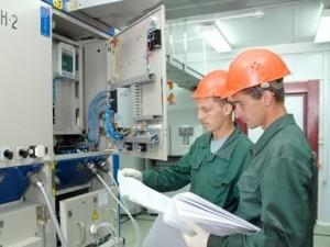 Персонал Смоленскэнерго скоро получит допуск на право проведения измерений и диагностических испытаний, а также на возможность работать с опасными отходами