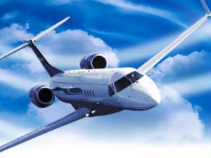 Авиабилеты на внутренние российские рейсы вскоре подешевеют