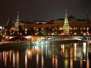 В Москве стоимость самой дорогой квартиры оценивается в 29 млн. долларов (US)