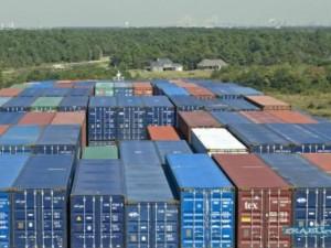 В 2011 году Россия стала вторым экспортным рынком для эстонских товаров