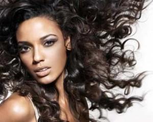 Как восстановить здоровье волос и сделать их идеальными?